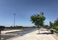 Bán Đất Nền Bãi Dài Cam Ranh giá F0 Cam Kết Lợi Nhuận 20%/Năm LH: 0933710222
