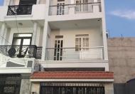 Kẹt tiền bán gấp nhà 1t2l đường Nguyễn Duy Trinh, Quận 9, liên hệ chính chủ 0937528516