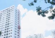 Bán Căn hộ Goldora Plaza Đường Lê Văn Lương Nhà Bè. Liên hệ : 0949512951