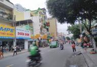 Bán nhà mặt tiền chợ Tân Hương, quận Tân Phú 52m2, 4 lầu - 15.5 tỷ