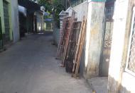 Lô đất đẹp kiệt Nguyễn Như Hạnh cần bán