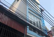 Bán gấp nhà phố Hoàng Văn Thái , Thanh Xuân 42m2x4T, nhỉnh 4 tỷ, LH: 0988006556