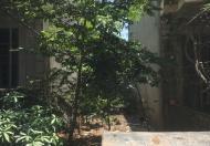 Bán đất tổ 13 Yên Nghĩa gần cổng KĐT Đô Nghĩa siêu rẻ 38m giá 850 triệu