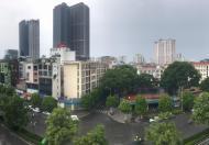 Cho thuê văn phòng 40-100m2 Nguyễn Văn Huyên, Cầu Giấy, Hà Nội