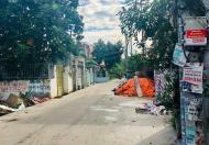 Bán Đất Đường Võ Văn Hát Gần Khu Công NGhệ Cao Samsung Phường Long Trường Q9