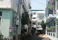 Bán nhà cấp 4 : đường Thống Nhất Mới, phường 8, thành phố Vũng Tàu: 0966399778, 0929448063