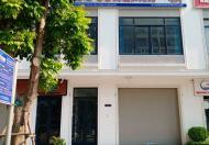 Bán nhà mặt phố Hàm Nghi, Mỹ Đình, diện tích 106m2