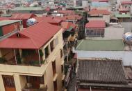 Hạ chào , mặt phố ,Vương Thừa Vũ , Thanh Xuân, Dt 55m , Giá 14.5 tỷ. 09762 75 947