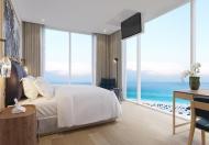 Sở hữu căn hộ ngay biển với 450 triệu, lợi nhuận 8-10%. LH: 0362 389 574