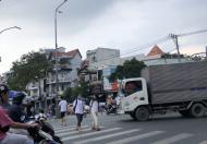 MT Phan Văn Trị, Nguyễn Du P7 Gò Vấp, 4x20, GPXD: 6 Tầng, Giá: 9.8 tỷ.