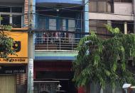 Bán nhà MT Nguyễn Thái Sơn 3.4*16, 2 lửng, giá 7 tỷ, có giá tốt cho KD. 0908112874 Duyên.