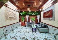 Bán siêu phẩm nhà Phố Lê Đức Thọ, P16 4*20, giá 6.3 tỷ. 0908112874 Duyên.