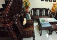 Bán nhà phố Minh Khai, Hai Bà Trưng, DT25m, Giá 2.1 tỷ