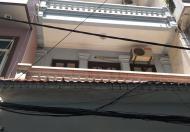 Bán nhà ngõ 189 Hoàng Hoa Thám, Ba Đình, ô tô tránh, kinh doanh da dạng, 72m2