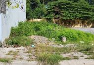 Cần bán lô đất mặt tiền đường 10m5 Phùng Hưng – Liên Chiểu