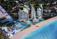 Sở hữu căn hộ mặt biển, lợi nhuận 8% - 10% chỉ cần 400 - 500tr. LH 0903549243
