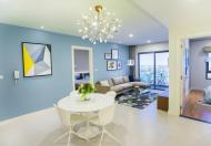 5 lý do không thể bỏ qua khi chọn chung cư ven biển Marina Suites Nha Trang