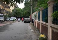 Bán đất Mỹ Đình, Mễ Trì, đường ô tô tránh, kinh doanh sầm uất chỉ 90tr/m2
