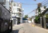Bán nhà mặt tiền, khu VIP Thảo Điền, Quận 2, DT 8x16,giá 20ty460tr.