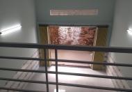 Bán Nhà 1/ Đường Hùng Vương, Xã Hiệp Phước, Nhơn Trạch, 62 m2, 650tr