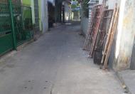 Lô đất đẹp kiệt Trường Chinh cần bán