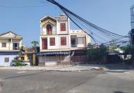 Cho thuê đất 2 MT đường Lê Văn Thứ,Lê Bôi 55m2,gần biển giá 7 tr/tháng KD quán nhậu,cafe.LH ngay:0983.750.220