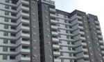 Chính Chủ bán căn hộ vị trí đẹp tại Quận Gò Vấp, Tp.HCM