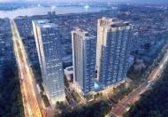 Cần bán căn hộ 2 phòng ngủ B2X15 dự án Imperia Garden, Nguyễn Huy Tưởng, 66,3m2, 2,8 tỷ