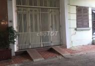 Cho thuê nhà khu phân lô tại Trường Trinh,45m2 x5t Kinh Doanh Tốt