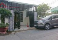 Chính chủ cần tiền bán gấp nhà mặt tiền Trảng Dài ,Biên Hòa Liên hệ : 0982975089