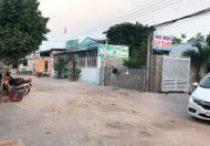 Chính chủ bán nhà mặt đường Xuân Diệu giá 13tr/m2 có nhà ở rồi LH 0967.506.216