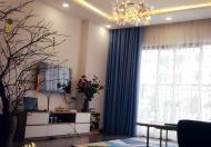 Chính chủ bán căn hộ Imperial Plaza (360 Giải Phóng) - 3PN - 95m2 - 2,56 Tỷ
