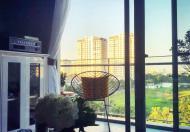 Bán nhà hẻm Trần Huy Liệu Phường 12 Phú Nhuận 7.6 tỷ, 44m2 bán trong ngày hôm nay