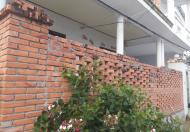 Tôi cần tiền bán gấp nhà Nguyễn Hữu Thọ diện tích 250m2 giá 10 triệu/m2 LH 0967506216