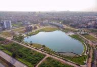 Chung cư cao cấp Bách Việt Areca Garden Bắc Giang nhận nhà ở ngay hỗ trợ ngân hàng 70% GTCH LH 0834186111