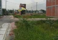 Chính chủ ký gửi bán gấp lô đất 103m2 ngay xã Long Hưng, TP. Biên Hòa, ĐN