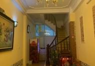 Nhượng nhà nghỉ Ba Tư tại phố Nguyễn Thị Định, Thanh Xuân; 0983668116