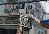 Bán nhà đường 3 tháng 2 phường 14 quận 10, trệt 2L ST, 4PN 4WC, giá 5.9 tỷ, thích hợp mua ở tốt