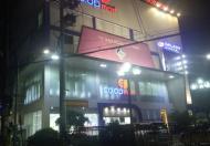 Bán Nhà hẻm xe hơi, Quang Trung- Gò Vấp 68m2 giá 4.7 tỷ.(65Tr/m2).