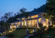 Đầu tư Biệt Thự Ohara LakeView Kỳ Sơn cam kết 12% lợi nhuận bền vững.