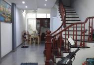 Bán Nhà Mặt Phố Vĩnh Hưng,52m,KD Sầm Uất,Giá rẻ giật mình.