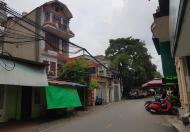 Bán đất tặng nhà mặt đường Đông Khê – Ngô Quyền – Hải Phòng