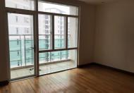 Cần bán gấp căn hộ 3PN 3WC 143m2 view hồ bơi chung cư Him Lam Riverside tân hưng q7 giá tốt: 4,35tỷ
