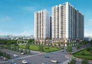 Shophouse kinh doanh, mặt tiền đường 40m, liền kề KĐT Phú Mỹ Hưng, chỉ 74 triệu/m2. LH 0901592678