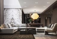 Bán quá rẻ căn hộ phố Nguyễn Ngọc Vũ: 80m2, 3pn, Giá 2.05 tỷ, Lh 0975118822