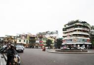 Chính chủ cần bán hơn 1200m2 đất mặt phố cực hiếm tại Phố Cổ - Hoàn Kiếm.Lh 0974585078