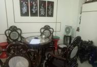 [Hiếm]Bán nhà Thịnh Quang,ô tô đậu trước cửa,45mx 4t Giá 5,45tỷ. 0981579666