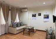 Bán nhà phố Kim Mã – 8 Tầng tháng máy – Doanh thu khủng 120tr/tháng – Tặng nội thất nhiều tỷ.