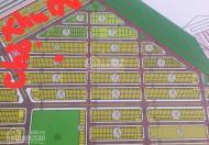 Bán đất dự án An Thuận Victoria, ngã 3 Nhơn Trạch, Đồng Nai