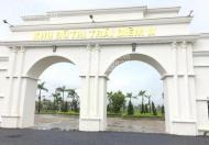 HÀNG HIẾM! Bán đất Tây Giang, huyện Tiền Hải, tỉnh Thái Bình